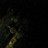 Im Maschinenraum, September 2002