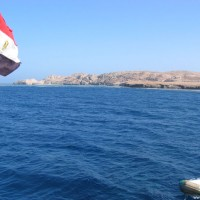aegypten_03-04_2005_1415