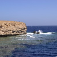 aegypten_03-04_2005_0005