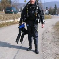 Alex, März 2006