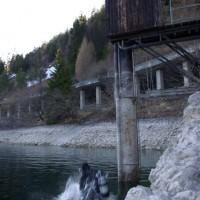 Februar 2008