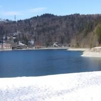 Februar 2009