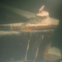 Der Bug der Jura, November 2005